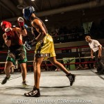 fight-night-17-set-3-63