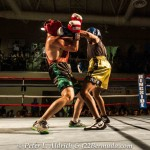 fight-night-17-set-3-64