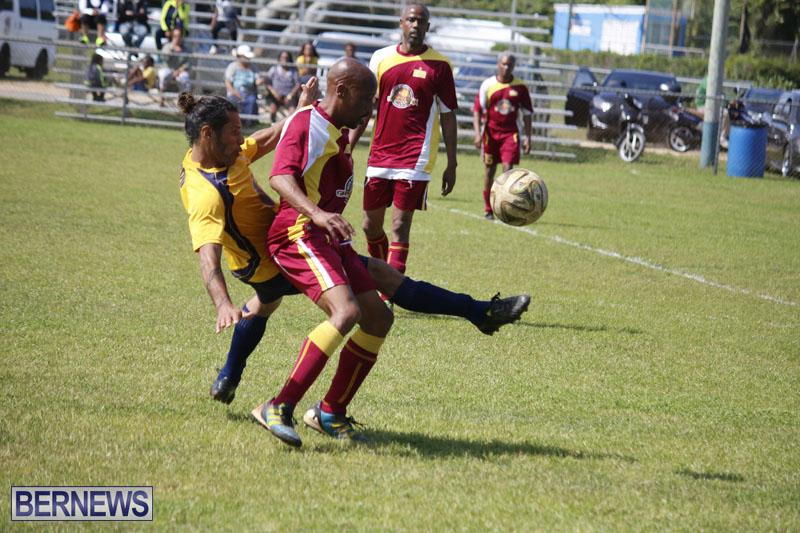 football-2015-april-8-18