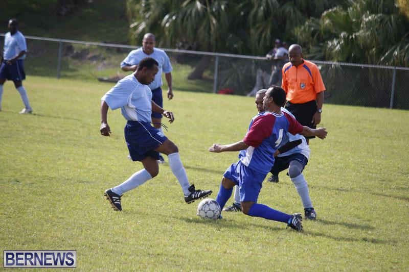 football-2015-april-8-8