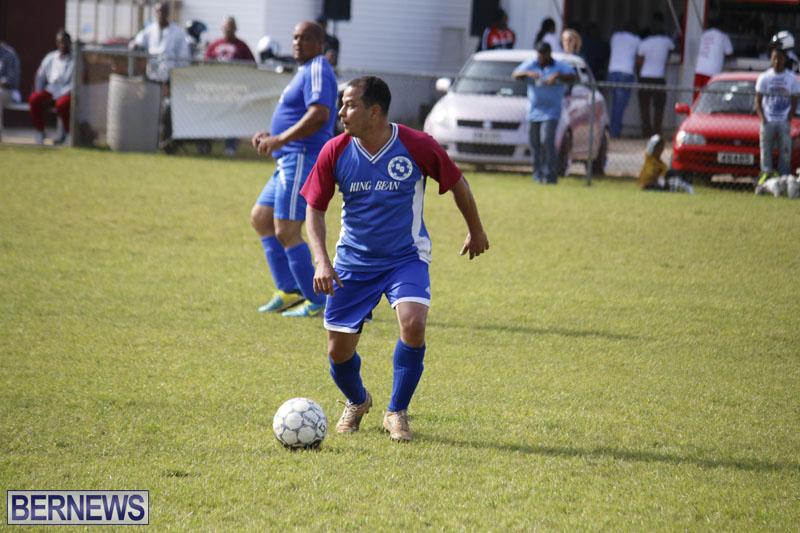 football-2015-april-8-9