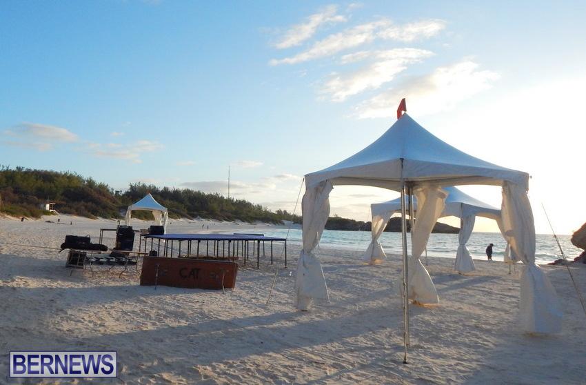 good-friday-2015-beach-setup