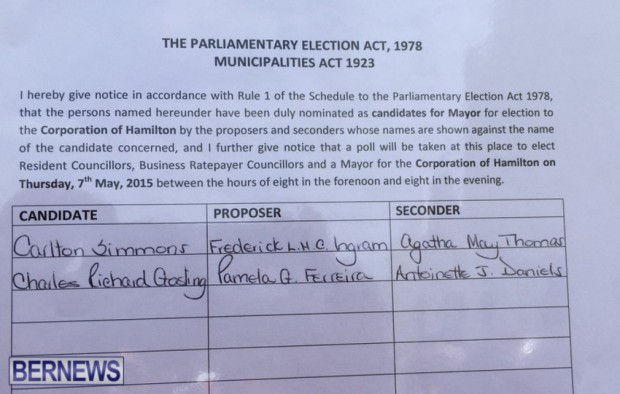 hamilton-election-forms-1