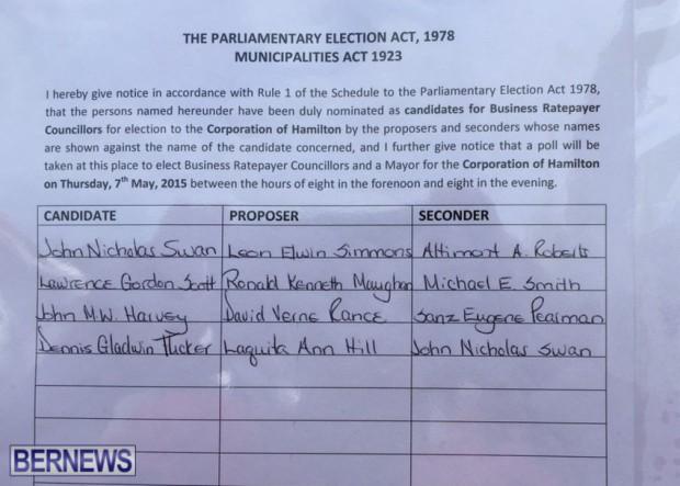 hamilton-election-forms-2