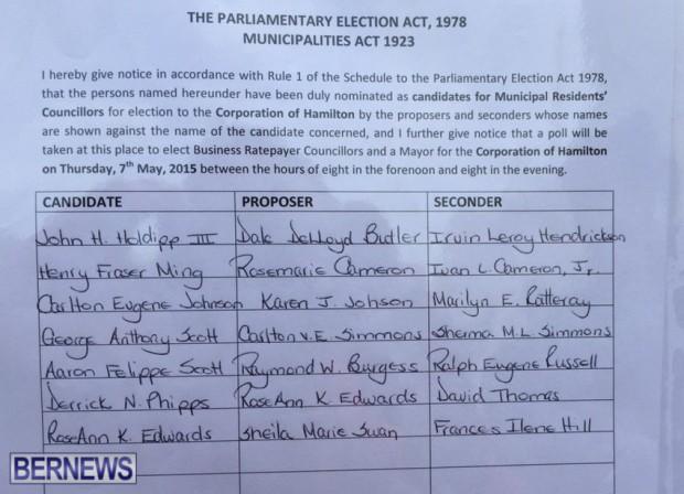 hamilton-election-forms-3