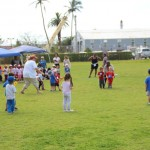 little-learners-sports-day-262