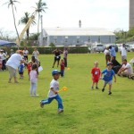 little-learners-sports-day-267