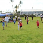 little-learners-sports-day-274