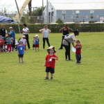 little-learners-sports-day-281