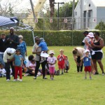 little-learners-sports-day-283