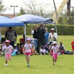 little-learners-sports-day-286