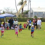 little-learners-sports-day-287