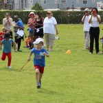 little-learners-sports-day-288