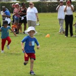 little-learners-sports-day-289