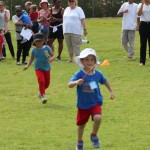 little-learners-sports-day-290