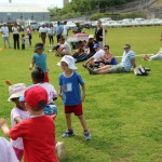 little-learners-sports-day-292