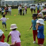 little-learners-sports-day-295