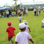 little-learners-sports-day-296