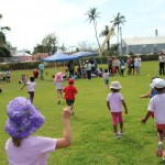 little-learners-sports-day-298