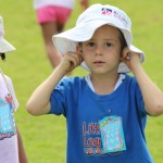 little-learners-sports-day-301
