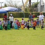 little-learners-sports-day-312