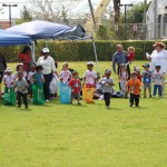 little-learners-sports-day-313