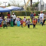little-learners-sports-day-314