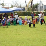 little-learners-sports-day-315