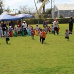 little-learners-sports-day-318