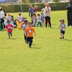little-learners-sports-day-320