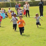 little-learners-sports-day-322