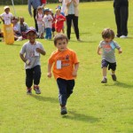 little-learners-sports-day-323