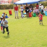 little-learners-sports-day-324