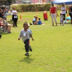 little-learners-sports-day-325