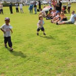 little-learners-sports-day-329