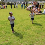 little-learners-sports-day-330