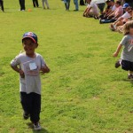 little-learners-sports-day-331