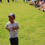 little-learners-sports-day-332