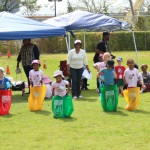 little-learners-sports-day-340