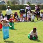 little-learners-sports-day-361