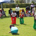 little-learners-sports-day-363