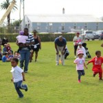 little-learners-sports-day-371