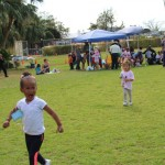 little-learners-sports-day-376
