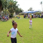 little-learners-sports-day-378