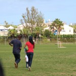 little-learners-sports-day-380