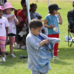 little-learners-sports-day-391