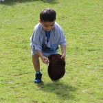 little-learners-sports-day-394