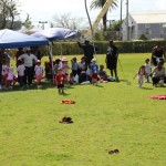 little-learners-sports-day-410
