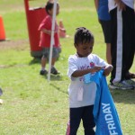 little-learners-sports-day-417