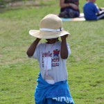 little-learners-sports-day-435